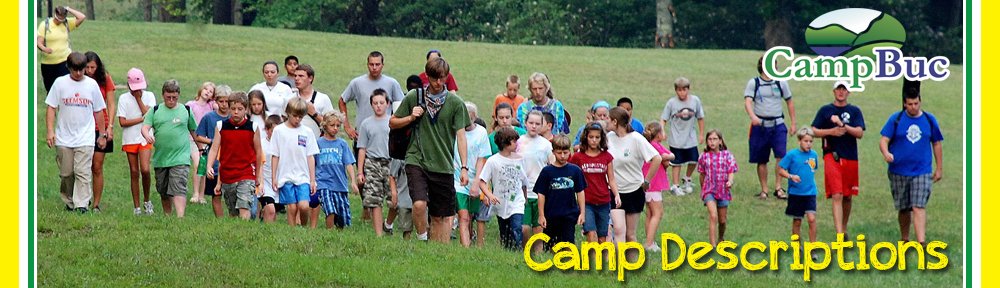 Header-Camp Descrips