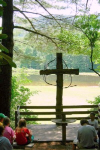 Outdoor Chapel.JPG